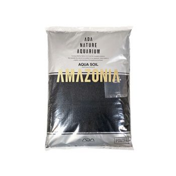 Ada Aqua Soil Powder – Amazonia 3lt