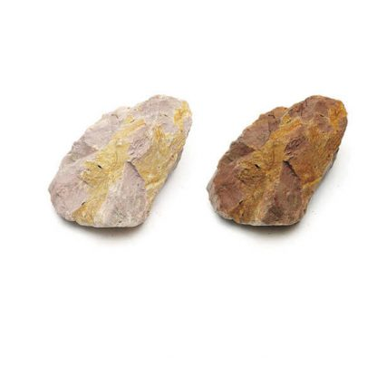 ADA Kei Stone S (4-8cm)