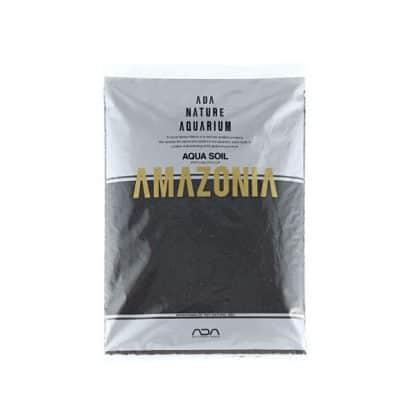 Ada Aqua Soil – Amazonia 9lt