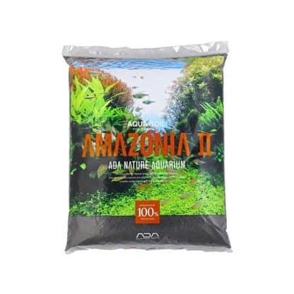 Ada Aqua Soil – Amazonia II 3lt