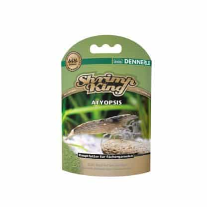 Dennerle Shrimp King Atyopsis 35gr