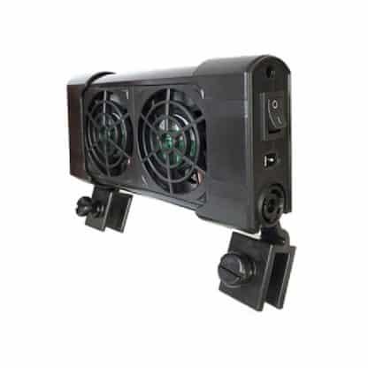 D-D Ocean Breeze Cooling 2 Fan