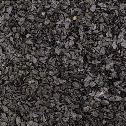 DENNERLE Natural gravel Plantahunter Baikal 3-8 mm