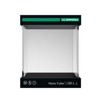 Dennerle Nano Cube 20lt