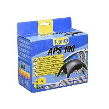 Tetra AirPump APS 100