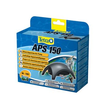Tetra AirPump APS 150
