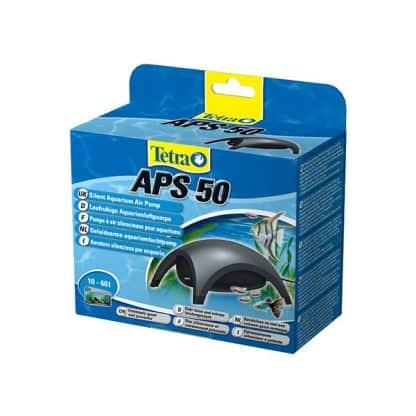 Tetra Airpump Aps 50