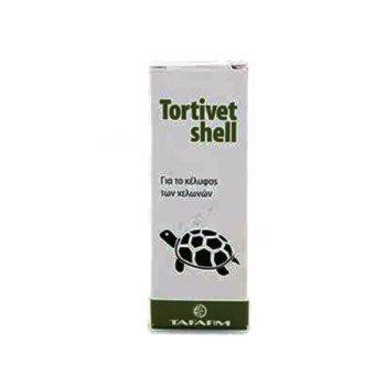 TORTIVET shell (15ml)