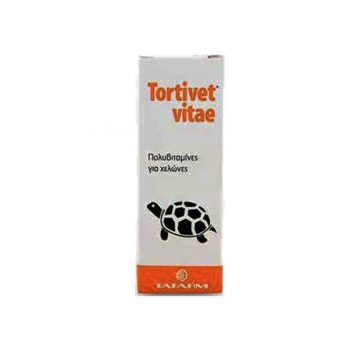 TORTIVET vitae (15ml)