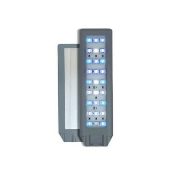 Croci Amtra Vega Led Lamp Reef 7.2W