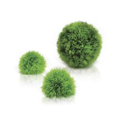 Oase Aquatic Topiary Ball Set 3 Green