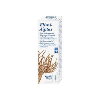 Tropic Marin Elimi Aiptas 50ml Flasche