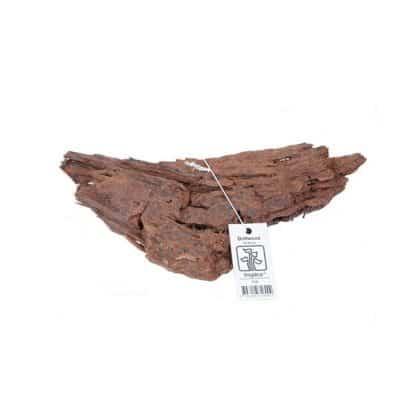 Tropica Driftwood 12-20cm