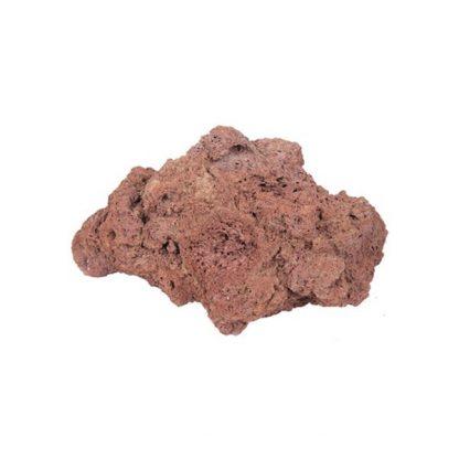 Tropica Lava Rock 8-15cm