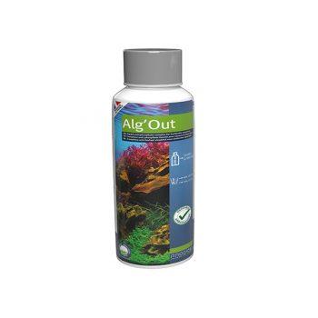 Prodibio Alg Out 250ml
