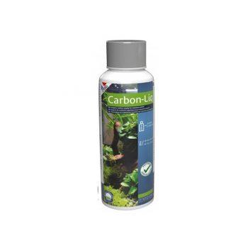 PRODIBIO Carbon – liq 250ml