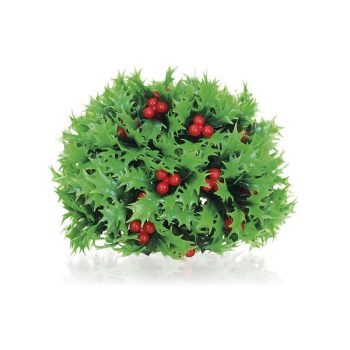 Oase Holly Ball With Berries