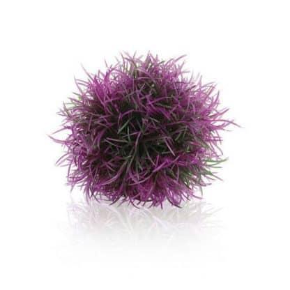 Oase Aquatic Colour Ball Purple
