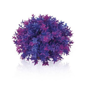 Oase Flower Ball Purple