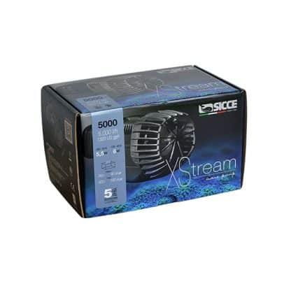 Sicce Xstream Pump 5000 L/H