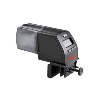 Croci Amtra Autofood Deluxe LCD