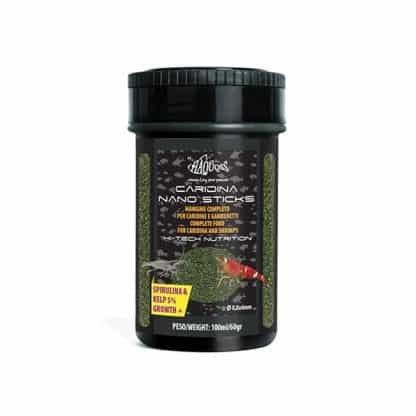 Haquoss Caridina Nano Sticks 100ml