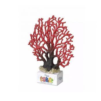 AQUA DELLA Coral Module L