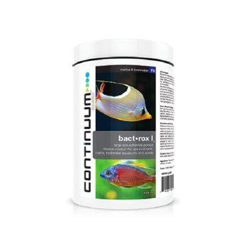 Continuum Bact Rox L 250ml