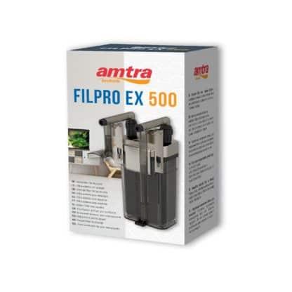 Croci Amtra Filpro Ex 500
