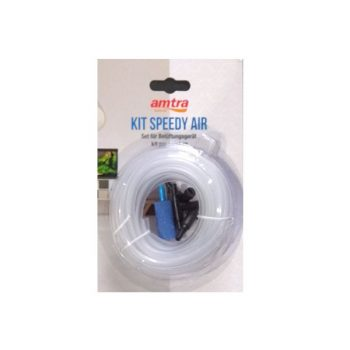 Croci Amtra Kit Speedy Air