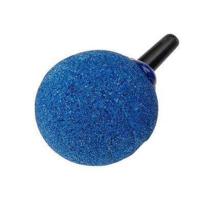Europet Oxygenius Ball Airstone 0.30mm
