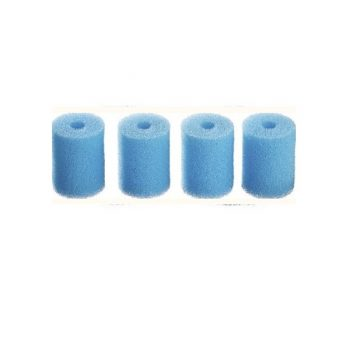 Oase Replacement Pre Filter Foam Set 4 Biomaster 45 ppi