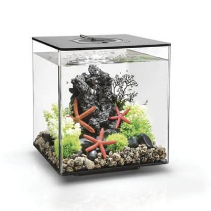 OASE BiOrb Cube 30 LED Black