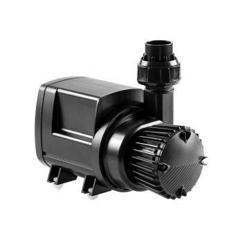 SICCE Syncra Adv. 9.0 pump 95000 L/H