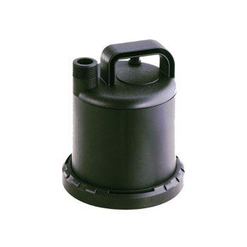Sicce Ultra Zero Pump 3000L/H