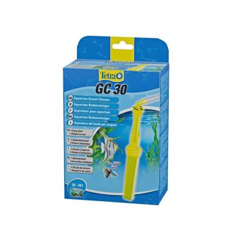 Tetra Gravel Cleaner GC30