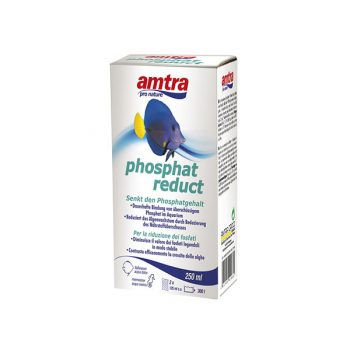 CROCI AMTRA Phosphate Reduct 250ml