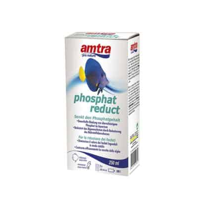 Croci Amtra Phosphate Reduct 250ml