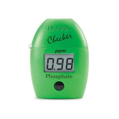 HANNA Low Range Phosphate Colorimeter HI713