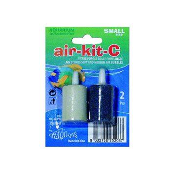 Haquoss Air Kit C