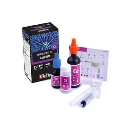 Red Sea Mcp Calcium Test Kit