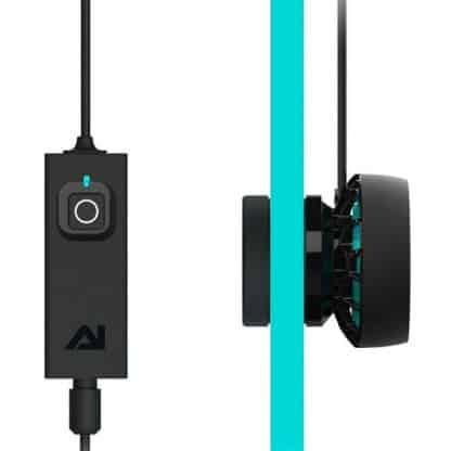 AI Nero 3 Wave Pump