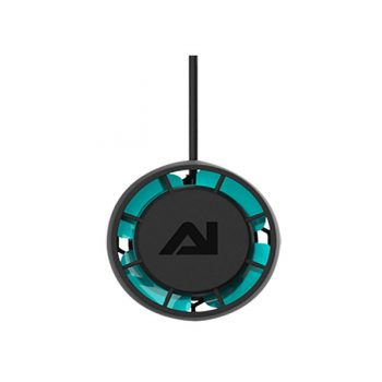 Ai Nero 3 Wave Pump