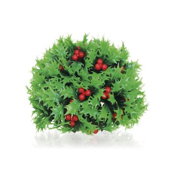 Oase Biorb Holly Ball With Berries