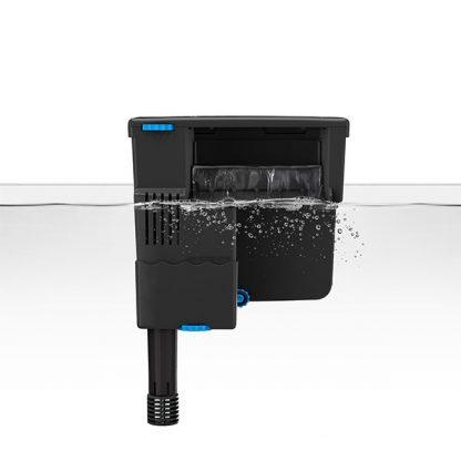 Seachem Filter Tidal 75