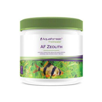 Aquaforest Zeolith Fresh 1000ml