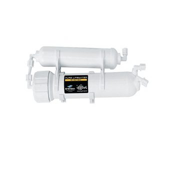 Haquoss Pure Life Water System 150lt/Day