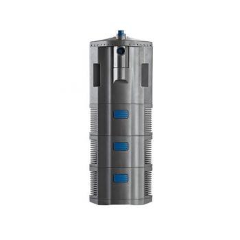 Oase Bioplus Thermo 200