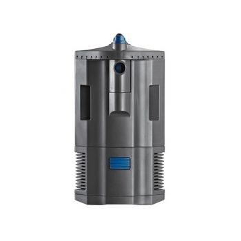 Oase Bioplus Thermo 50