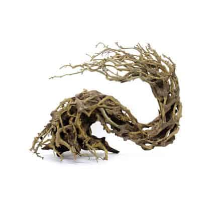 Haquoss Bonsai Driftwood 11 – small 20x13x11h cm
